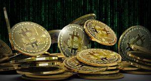 die Bitmünze bei Bitcoin Future täglich mehr