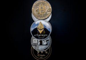 Bitcoin Evolution Nutzer können kostenlos Marvel spielen