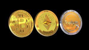 Erfahrungen auf Bitcoin Billionaire machen